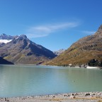 Tour 2016 Tirol Südtirol