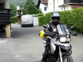 Garmisch Day´s