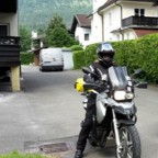 Garmisch Day´s
