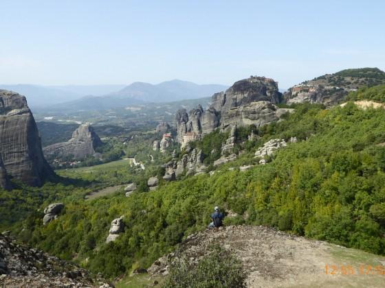 Urlaub 2b   Griechenland