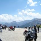 Route de Grand Alpes